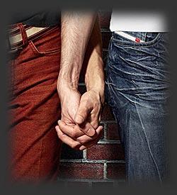 Homoseksualizam se ubrajao u bolesti sve do 1973.godine